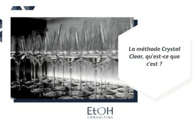 La méthode Crystal Clear, qu'est-ce que c'est ?